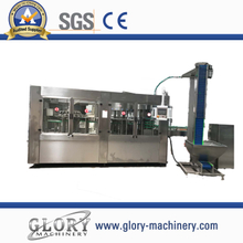 10000-12000bph drinking water bottling equipment supplier