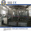 5L-15L Jar bottle rotate water bottling machine