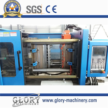 injection moulding machine for 5L,10L Caps
