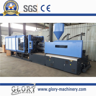 700g 5gallon pet preform injection machine with 2cavity molds