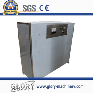 UV Sterilizer for water treatment