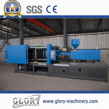 300ml-2000ml PET preform injection moulding machine