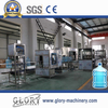 20liters 450bph water filling line